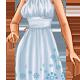 Новинки у грі. What's new in the game - Страница 2 Dress-177-1