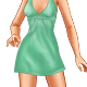 Новинки у грі. What's new in the game - Страница 2 Dress-178-43