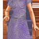 Новинки у грі. What's new in the game - Страница 2 Dress-179-17