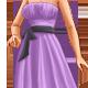 Новинки у грі. What's new in the game - Страница 2 Dress-180-36