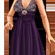 Новинки у грі. What's new in the game - Страница 2 Dress-181-51