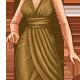 Новинки у грі. What's new in the game - Страница 2 Dress-182-26