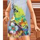 Новинки у грі. What's new in the game - Страница 2 Dress-183-37