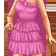 Новинки у грі. What's new in the game - Страница 2 Dress-184-10