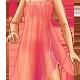 Новинки у грі. What's new in the game - Страница 2 Dress-185-35