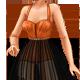 Любимые одежки наших Леди Dress-386-15
