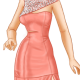 Новинки у грі. What's new in the game - Страница 23 Dress-422-55