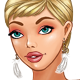 Новинки у грі. What's new in the game - Страница 2 Earings-68-1