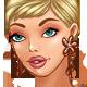 Новинки у грі. What's new in the game - Страница 2 Earings-70-29
