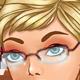 Новинки у грі. What's new in the game Sunglasses-19-45