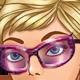 Новинки у грі. What's new in the game - Страница 2 Sunglasses-21-40