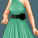 Новинки у грі. What's new in the game - Страница 23 Dress-421