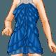 Новинки у грі. What's new in the game - Страница 23 Dress-426