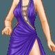 Новинки у грі. What's new in the game - Страница 23 Dress-430