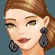 Новинки у грі. What's new in the game - Страница 23 Earings-144