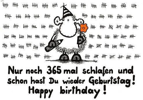 Herzlichen Glückwunsch Morana Geburtstag_0321