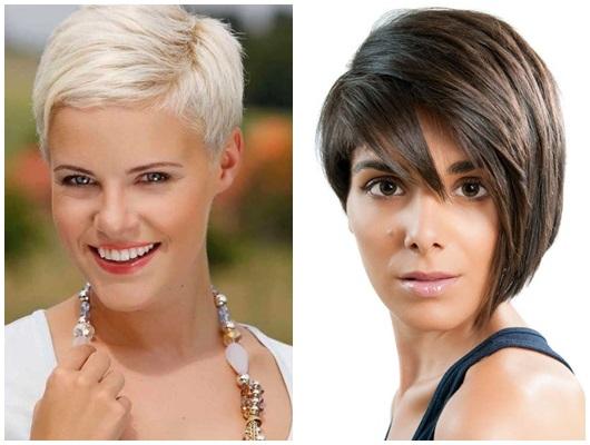 Kratke seksi frizure za svaku modernu ženu! Frizura%20kratka%20999