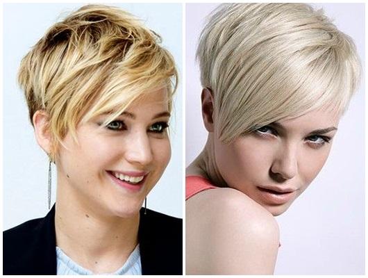 Kratke seksi frizure za svaku modernu ženu! Frizura%20kratka33