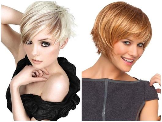Kratke seksi frizure za svaku modernu ženu! Frizura%20kratka77