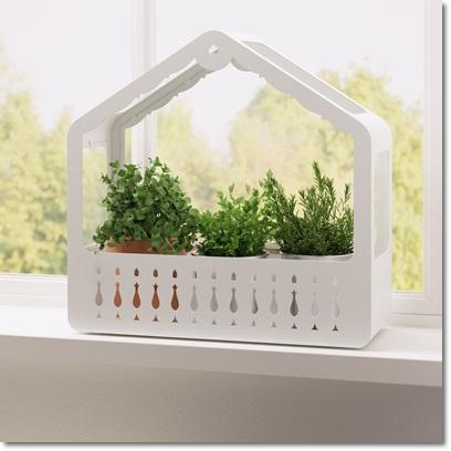 Vrtlarenje unutar četiri zida IKEA%20PS%202014