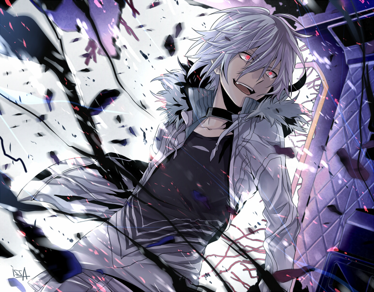 The Light Of The Shadows [Axel ID] Accelerator.full.869004