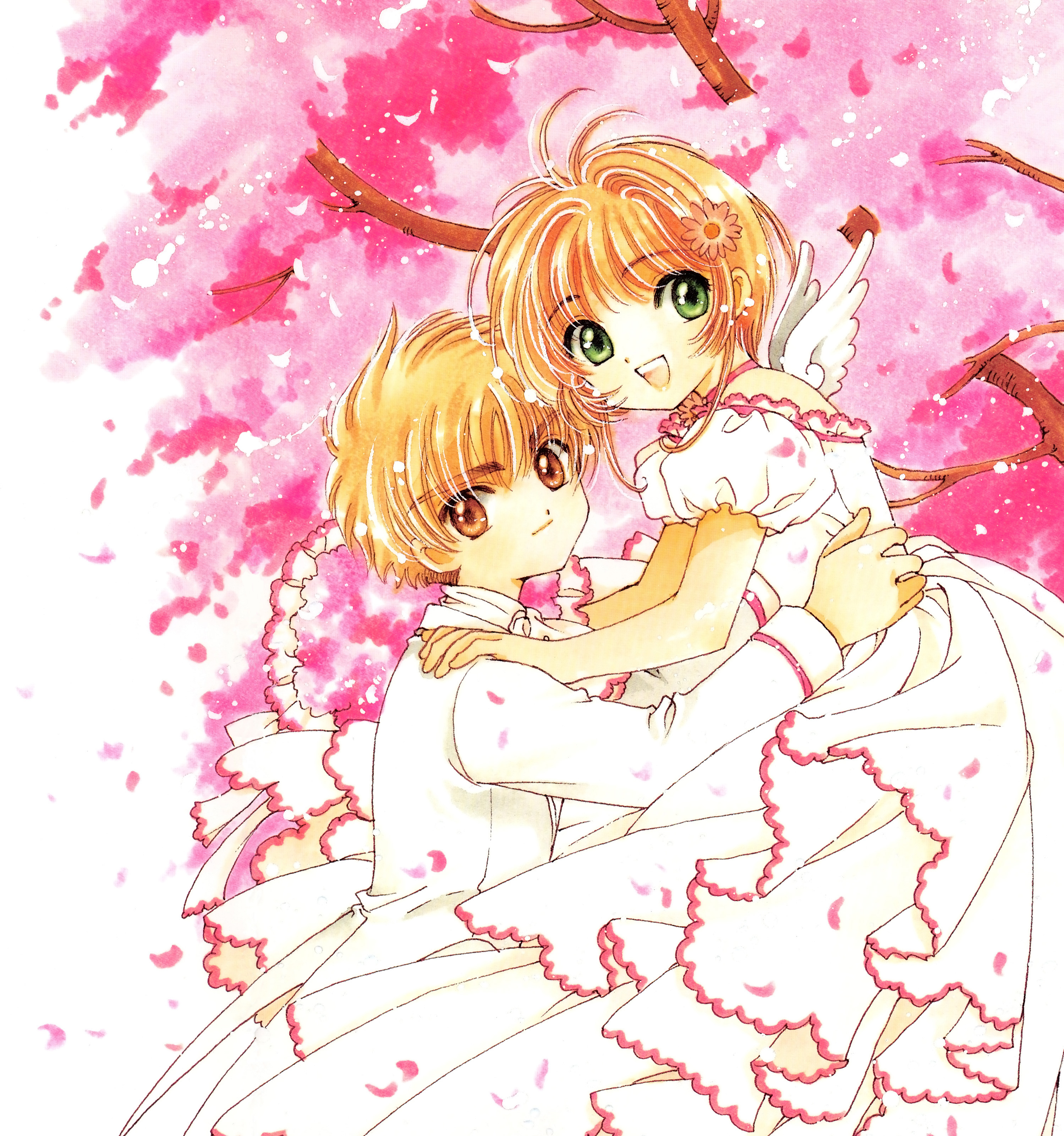 Les artbooks de Card Captor Sakura Cardcaptor.Sakura.full.1102905