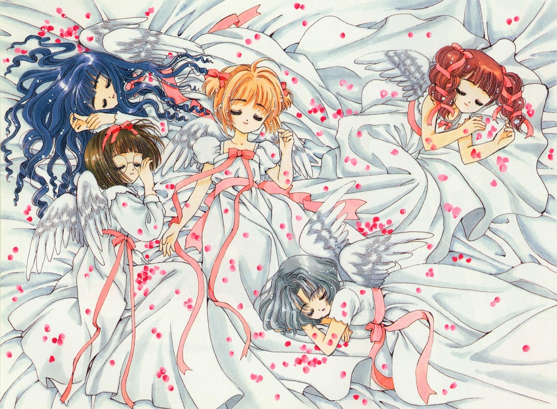 Les artbooks de Card Captor Sakura Cardcaptor.Sakura.full.32853