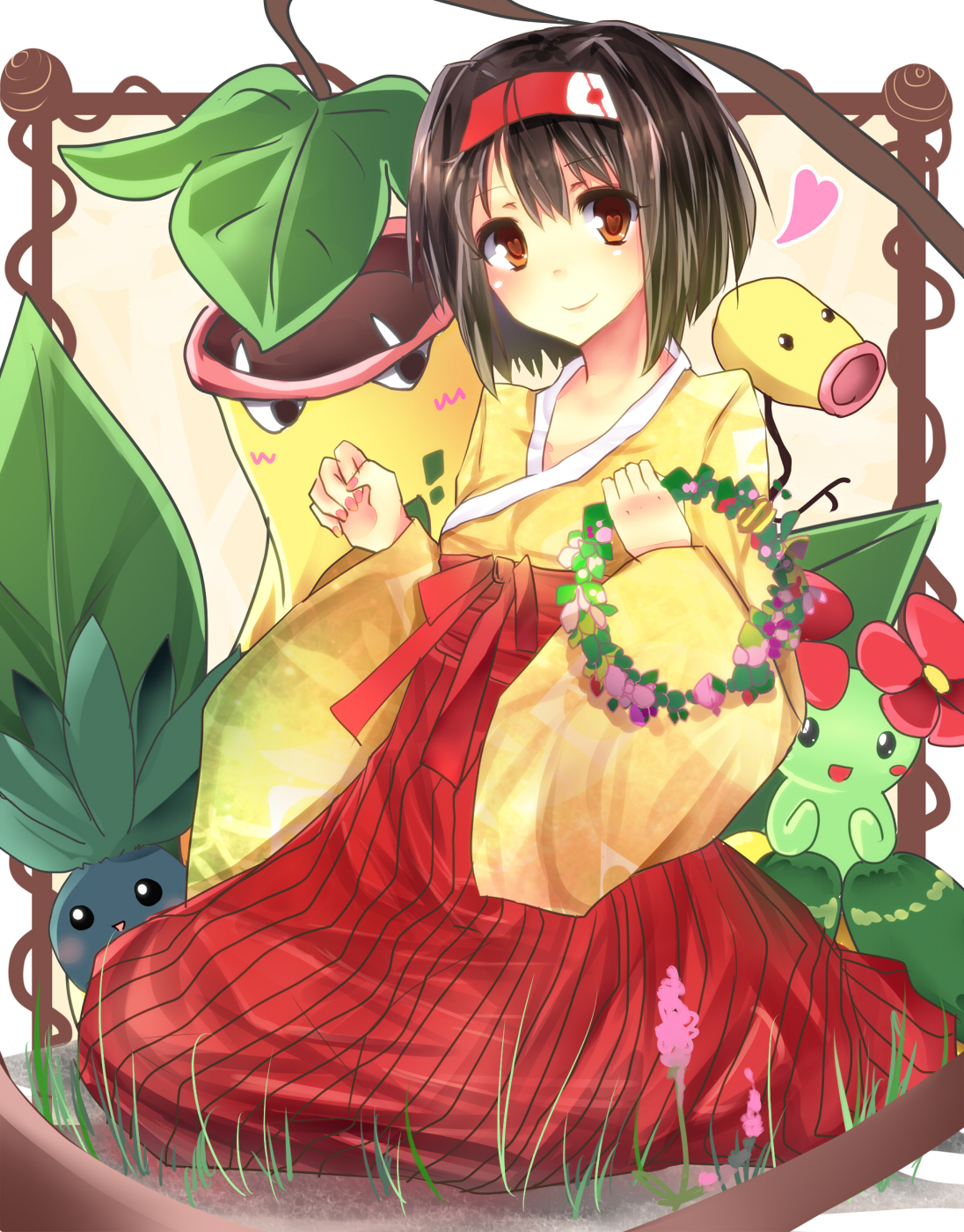 [Wiki] [Character] Erika Erika.%28Pok%C3%A9mon%29.full.1397235