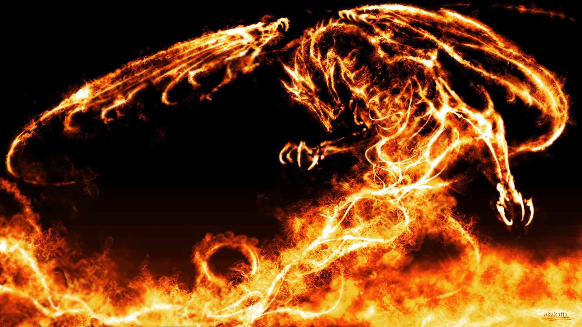 vuelve el señor del fuego Fire.Dragon.full.420841