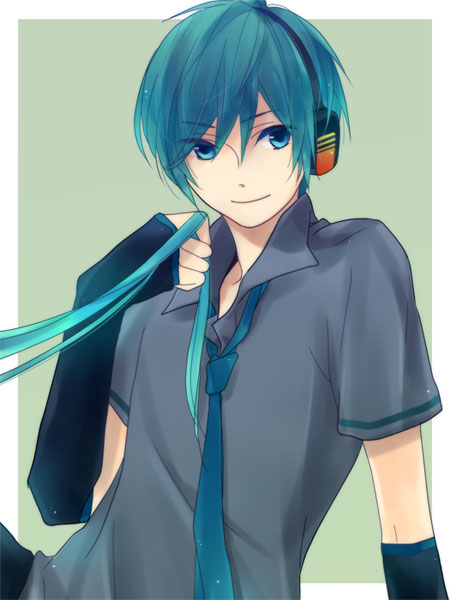 Vocaloid [RP] APPS Hatsune.Mikuo.full.460301