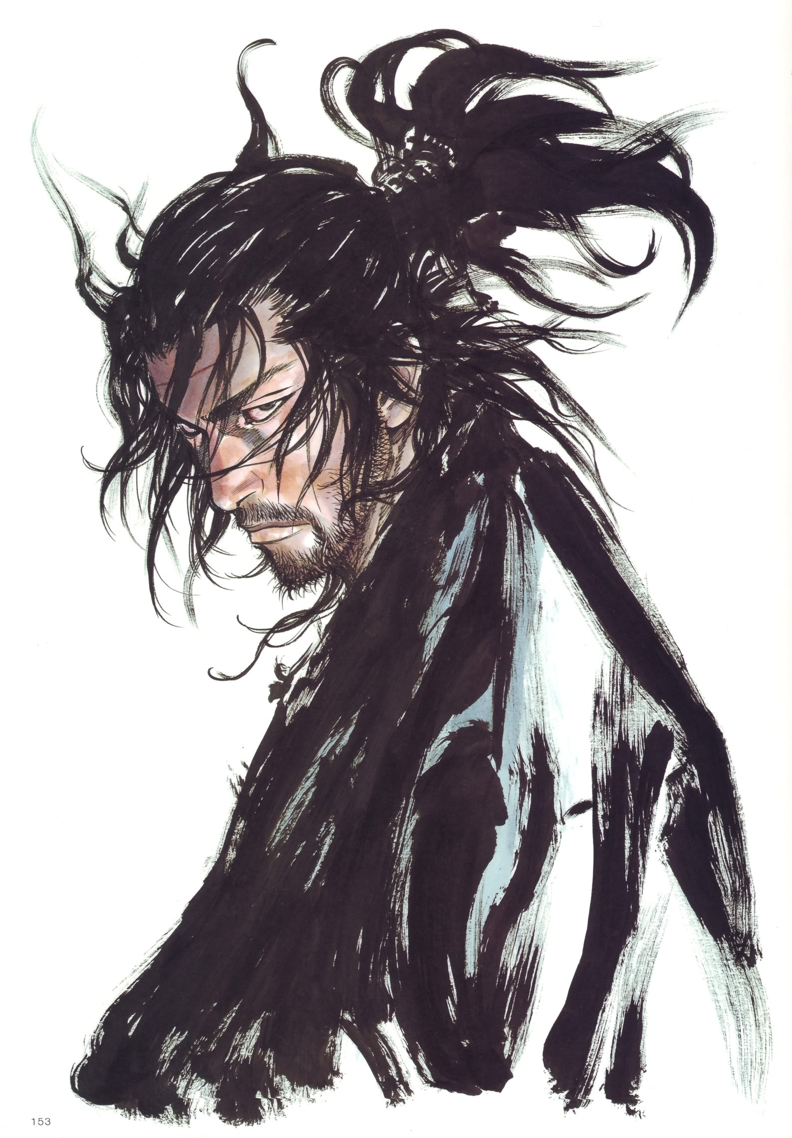 سوق Sakai Miyamoto.Musashi.%28vagabond%29.full.1610281