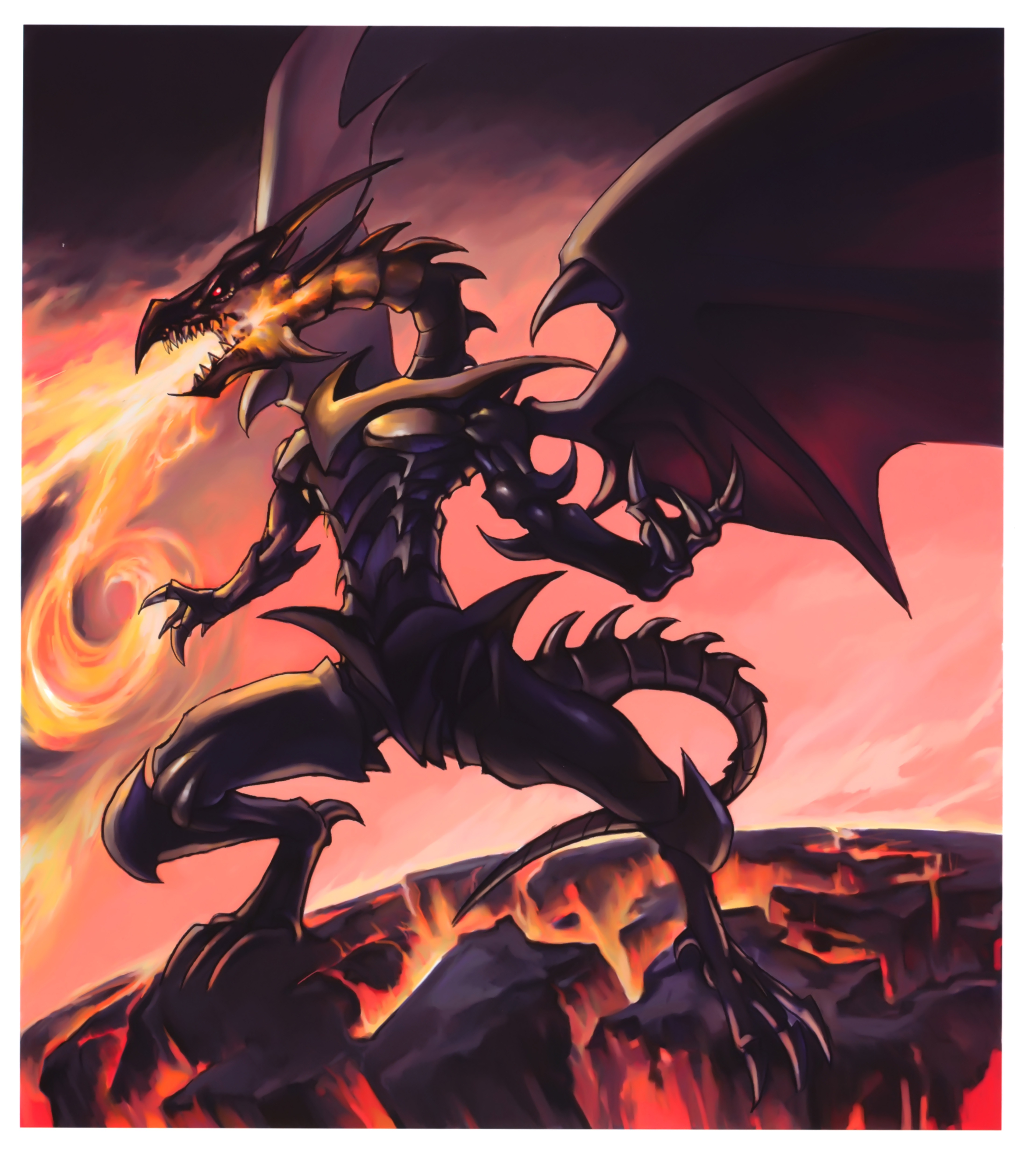 The greatest Light lies in the Darkness   Athos emerges Red-Eyes.Black.Dragon.full.1461032