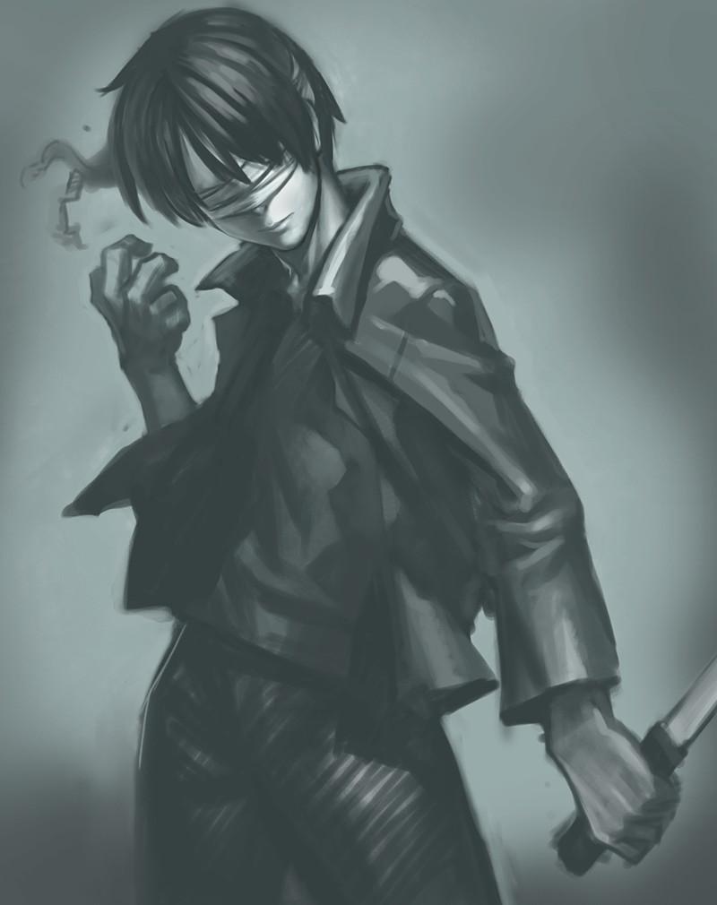 Tome: The Corpse Demon (W.I.P.) Satsujinki.full.93678