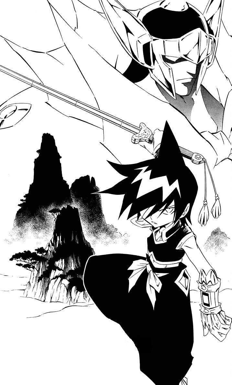 Tournoi de popularité Manga n° 3 - Page 6 Shaman.King.full.871646