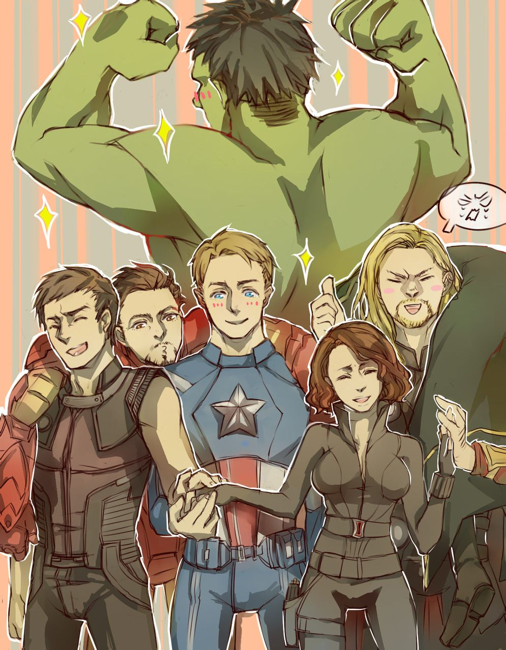 The Avengers FanArts - Página 6 The.Avengers.full.1111032
