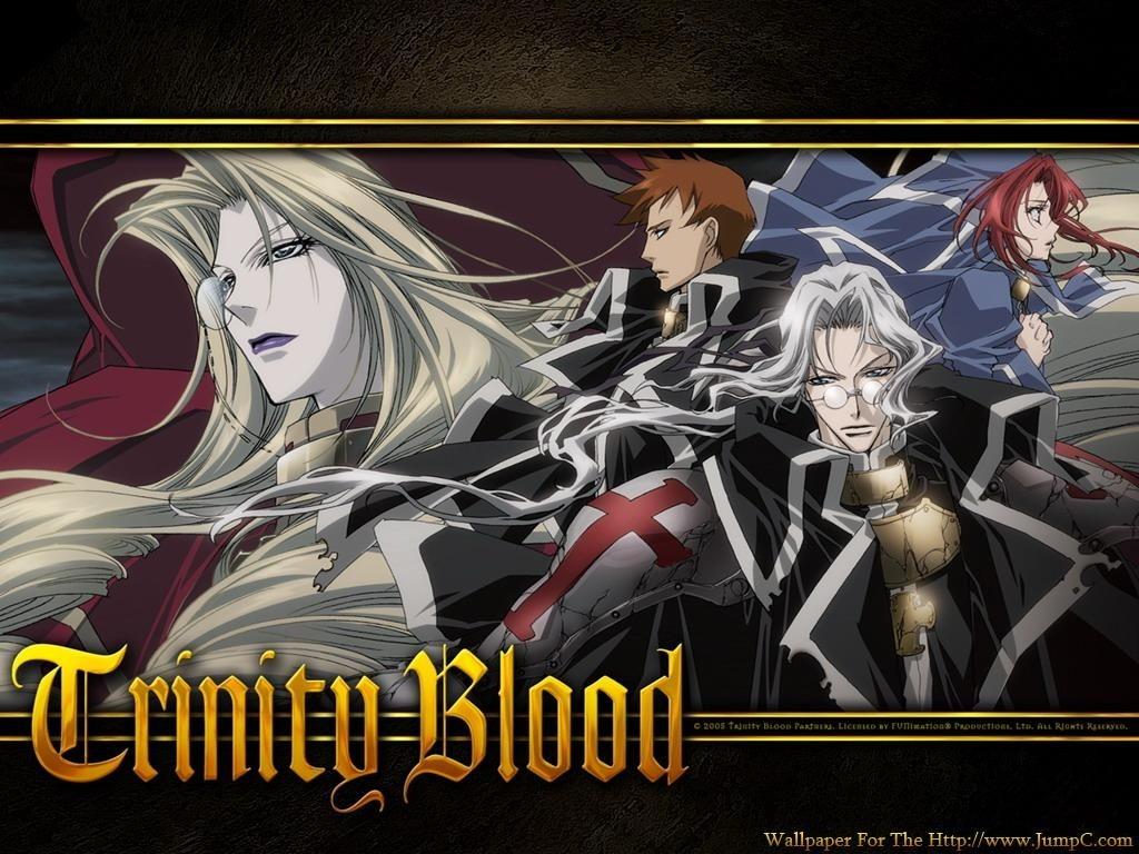 (Finalizado) Trinity Blood Trinity.Blood.full.62913
