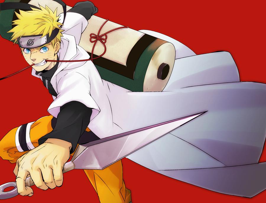 صور ناروتو روووعة Uzumaki.Naruto.full.1257203