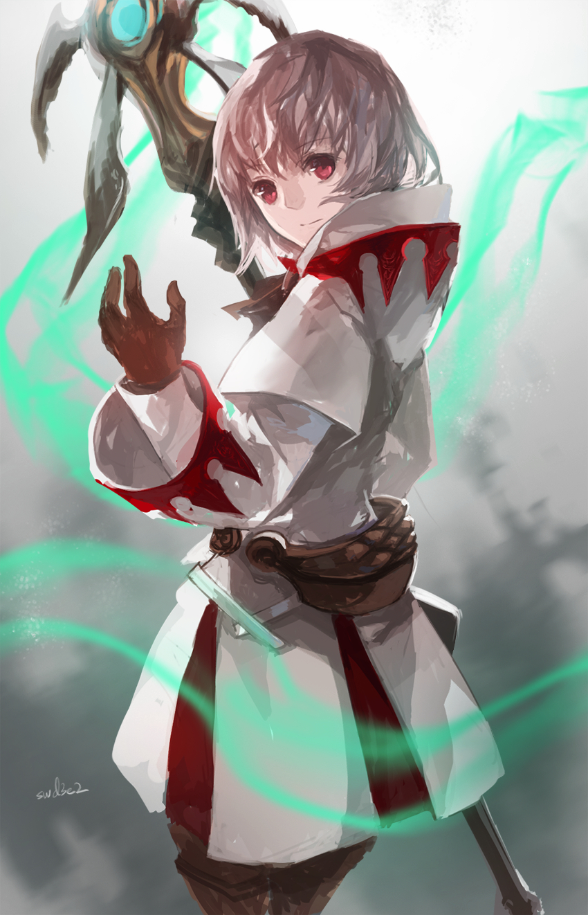 View a character sheet White.Mage.(Final.Fantasy.XIV).full.1779266