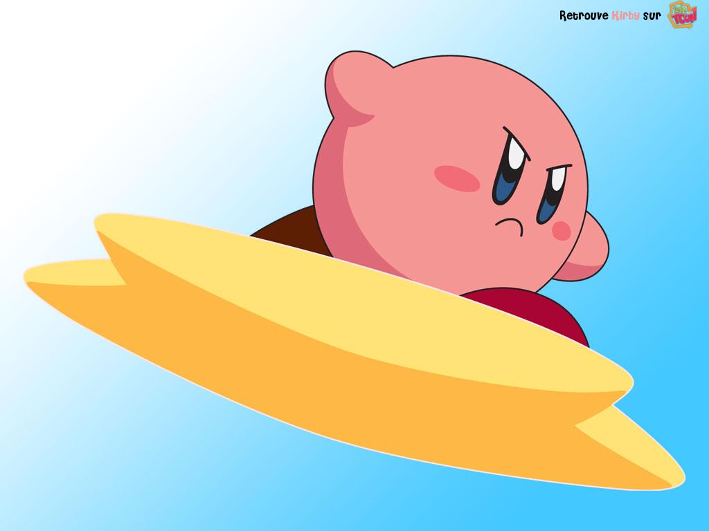 Topic de Kirby 321822