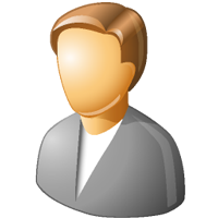 منتدى البرامج العام User_default