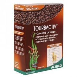 problème pour baisser le pH La_tourbactiv-1l-460-gr-8279