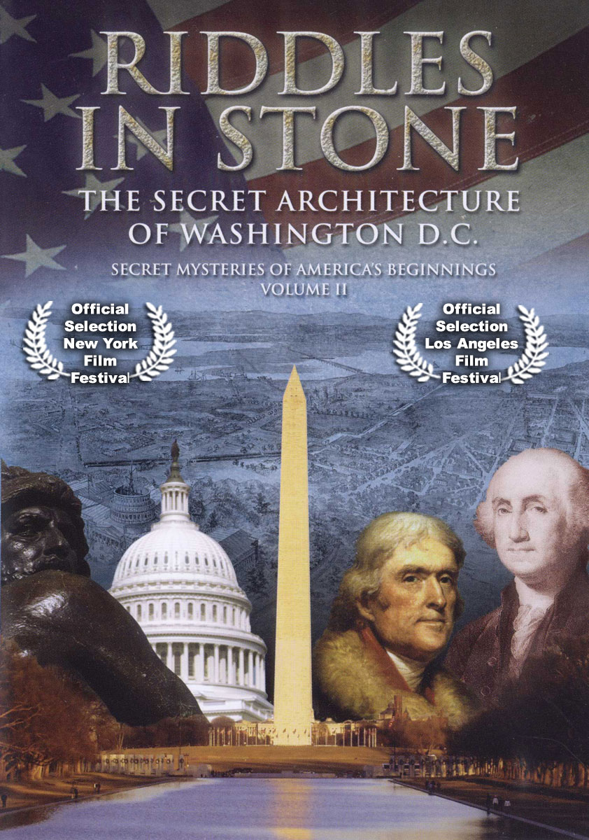 Archangelic Queens of Heaven and the United States of the Solar System - Page 5 WorkfareWatch-Secret-Mysteries-of-America-s-Beginnings---Riddles-in-Stone---Secret-Architecture-of-Washington-vol-2-e9575116