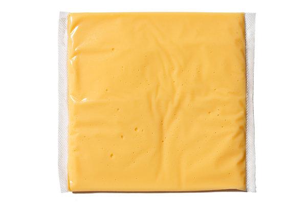 Macaroni boeuf-tomate-fromage 03wmt-articleLarge