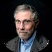 Pòto Riko lan menm sitiyasyon ak Lagrès. Krugman-circular-thumbStandard-v2