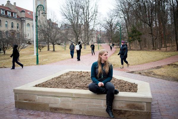 Cool: A Bid for Guns on Campuses to Deter Rape 19GUNSWEB1-articleLarge