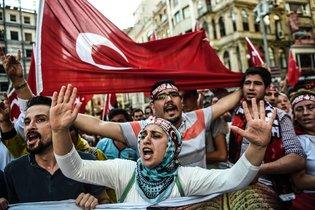 سلسلة حتي لا ننسي: تركيا الراعي الرسمي للأرهاب - صفحة 3 27edelmanWeb-master315