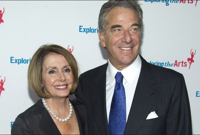 a funnything happened in the way to make America Great (again) Nancy-paul-pelosi-2