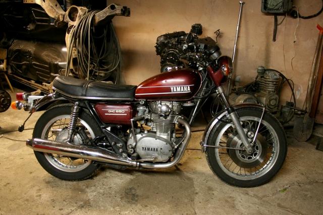 Yamaha XS650 1977, bobber Orig_17746977_SIg5