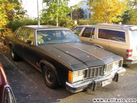 V:Oldsmobile delta eighty-eight royal 79a. projekt tsikli või teise usaka vastu. Orig_18007719_hH9O