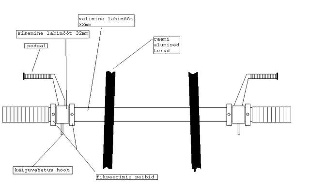 XJ-900 chopperiks - Page 2 Orig_18043273_kS3t